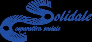 Solidale – Cooperativa Sociale